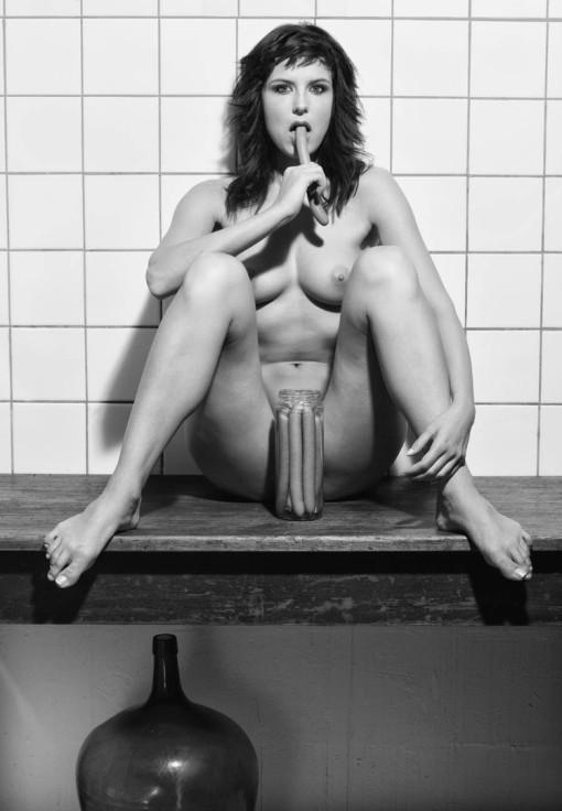 nude body, Workshop Aktfotografie Ruhrgebiet, Workshop Akt Essen, Aktfotograf in Essen, Aktfotograf in Düsseldorf, private Aktfotos, fine art nudes, helmut newton, Aktfotografen in Deutschland, Playbo