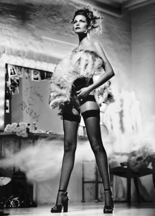 fine art nude, nude photos, nude photography, nude women, art nudes, aktfotograf, Fotoshooting für Nacktfotos,aktfotograf Essen, Aktfotograf Düsseldorf, Akfotograf Ruhrgebiet, Aktfotografie, erotische