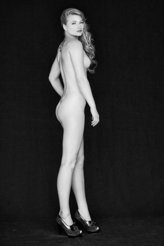 erotic fotografie fkk club ruhrgebiet