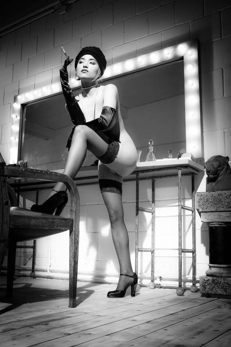 eriöser Fotograf für erotische Fotografie, Künstlerische Aktfotografie, Dortmund / Aktfotograf | Ruhrgebiet, Bochum, Münster, Essen,  Düsseldorf | Erotik-Fotograf, Kalender mit Erotikfotos, erotische