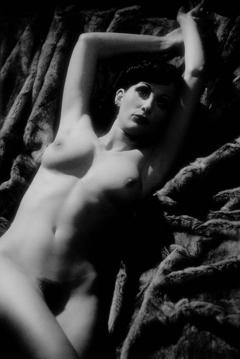 femdom gesucht erotic massage karlsruhe