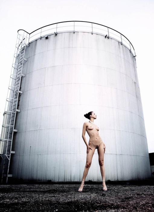 Künstlerische Aktfotografie, Dortmund / Aktfotograf Ruhrgebiet,Bochum, Münster, Essen, akt fotoshooting, best nude pictures, privates Aktschooting, Düsseldorf | Erotik-Fotograf, Kalender mit Erotikfot