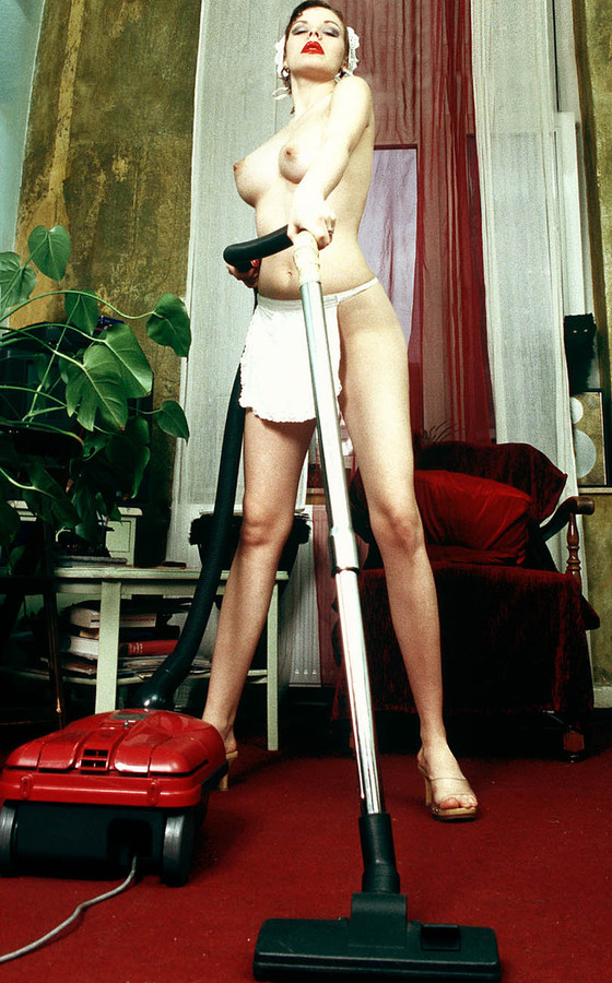 fine art nude, nude photos, nude photography, nude women, art nudes, aktfotograf, Fotoshooting für Nacktfotos, aktfotograf Essen, Aktfotograf Düsseldorf, Akfotograf Ruhrgebiet, Aktfotografie, erotisch