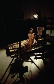Aktfotografie Workshop, erotische Fotos, essen,Aktfotografie, Aktfotos im Studio, Aktmodel, Aktmodelle, Aktfotografie Essen, Aktfotografie Düsseldorf, Kunstfotografie, Kunstfotograf, Kunst, der Akt, d