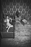 Künstlerische Aktfotografie, Dortmund / Aktfotograf Ruhrgebiet,Bochum, Münster, Essen, akt fotoshooting, best nude pictures, privates Aktschooting, Düsseldorf | Erotik-Fotograf, Kalender mit Erotikfotos, erotische Fotografie, erotic Nude, erotic photog