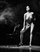seriöser Fotograf für erotische Fotografie, Künstlerische Aktfotografie, Dortmund / Aktfotograf | Ruhrgebiet, Bochum, Münster, Essen,  Düsseldorf | Erotik-Fotograf, Kalender mit Erotikfotos, erotische Fotografie, erotic Nude, erotic photography, priv