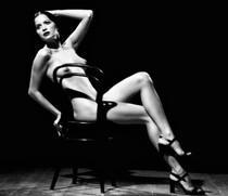 eriöser Fotograf für erotische Fotografie, Künstlerische Aktfotografie, Dortmund / Aktfotograf | Ruhrgebiet, Bochum, Münster, Essen,  Düsseldorf | Erotik-Fotograf, Kalender mit Erotikfotos, erotische Fotografie, erotic Nude, erotic photography, priva